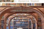 Что покажет Издательский дом «Звязда» на международной книжной выставке?