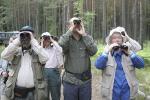 Что происходит с туризмом в Беларуси с введением безвизового режима