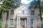 У музеі Якуба Коласа прайшла вечарына ў гонар 90-годдзя М. Міцкевіча