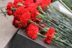 По поводу 76-й годовщины битвы под Лениным состоялся митинг-реквием