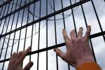 Освобожденным по амнистии будет оказана помощь