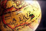 Афрыканскія перспектывы: цяжкасці і дасягненні