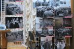 Смаляне падарылі будучаму музею фотавыстаўку да фільма «Ідзі і глядзі»