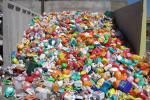 Наколькі складана адмовіцца ў вытворчасці ўпакоўкі ад пластыку?