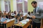 Віктар Жук: «Гісторыя — не проста скарбніца фактаў»