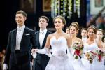В Минске готовятся провести первый венский бал