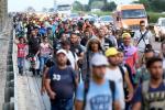 Чаму Іспанія прыцягвае ўсё больш мігрантаў?