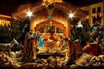 Тэст: што вы ведаеце пра калядныя традыцыі ў краінах свету?