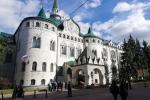Чем удивит Нижний Новгород белорусского туриста?