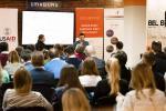 ПВТ 2.0: станет ли больше стартапов?