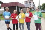Как в Славгороде за год научились раздельному сбору твердых коммунальных отходов
