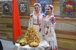 Брестчина сотрудничает с 79 регионами России