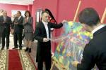 Беларускі дзяржаўны маладзёжны тэатр атрымаў абноўленую малую сцэну