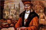 «Беларусь 3» будзе адзначаць свята пісьменства цэлы месяц