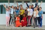 Первая волна набора в «Учитель для Беларуси» завершается 23 февраля