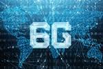 У Кітаі распрацоўваюць 6G