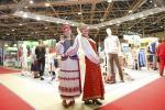 В Могилеве идет подготовка объектов к V Форуму регионов Беларуси и России