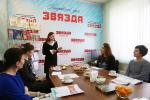 «Уроки современности»: как увлечь школьников белорусской литературой?