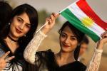 Якія перспектывы ў іракскага Курдыстана?