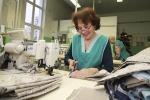 Прадпрыемства з нямецкім капіталам паспяхова працуе ў глыбінцы