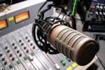 На Белорусском радио начали читать первые страницы повести Янки Мавра «ТВТ»