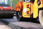 Сенатор помог жителям деревень решить вопрос с ремонтом дороги
