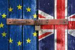 Як развіваецца Brexit?