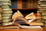 У Алматы пройдзе ІX Міжнародная кніжная і паліграфічная выстаўка