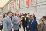 Беларусь и Индия подписали совместный план мероприятий