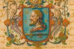 Віцебская «вольніца»