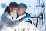 Как биотехнологии улучшают качество жизни и здоровья человека?