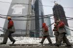Где работают иностранцы в Беларуси