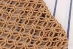 Плетеные сумки-авоськи заменят полиэтиленовые пакеты?