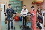 Центр медицинской реабилитации в Мозыре продолжит работать