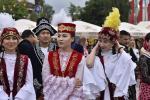 Почему казашка Айжан преодолела больше двух тысяч километров, чтобы учиться в Гродно