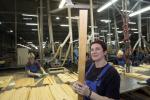 Что предполагает единый рынок трудовых ресурсов ЕАЭС?