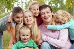 В Слуцке практически решен вопрос обеспечения жильем многодетных семей