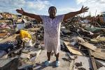 Что грозит Багамам?