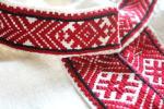 Пра родную мову можна гаварыць праз вышыванкі і жывапіс