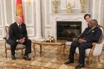 Ангола дапамагае зайсці на рынак Афрыкі
