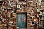 В Минске обсудили перспективы развития архивного дела