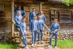 БГА «Песняры»: Борьба с клонами перешла в тихую стадию