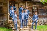 «Паланэз Агінскага» ў выкананні «Песняроў» стаў мільённікам