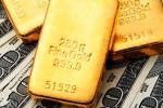 Золатавалютныя запасы краіны — ужо 9,2 мільярда долараў