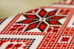Аляксандр Лукашэнка прысудзіў прэміі «За духоўнае адраджэнне»