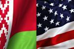 Беларусь зняла абмежаванні на колькасць дыпламатаў ЗША ў Мінску