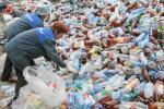 Круговорот отходов в природе