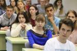 Большасць абітурыентаў зарэгістравалася на ЦТ па рускай мове