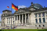 Пачаліся чарговыя Тыдні Германіі
