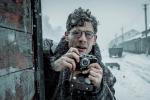 На Берлінале паказалі фільм пра голад ва Украіне